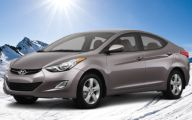Hyundai Specials 29 Widescreen Wallpaper