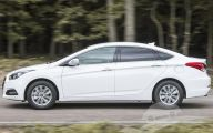 Hyundai Specials 6 Hd Wallpaper