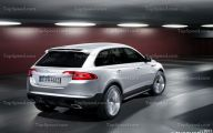 Jaguar Suv 21 Free Car Hd Wallpaper