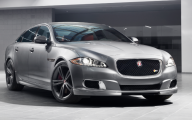 Jaguar Used Cars For Sale 11 Widescreen Car Wallpaper