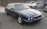 Jaguar Used Cars For Sale 12 High Resolution Car Wallpaper