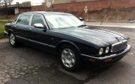 Jaguar Used Cars For Sale 18 Car Desktop Wallpaper