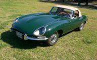 Jaguar Used Cars For Sale 20 Car Background Wallpaper