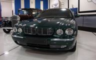 Jaguar Used Cars For Sale 21 Car Background Wallpaper