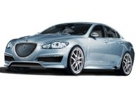 Jaguar Used Cars For Sale 23 Car Background