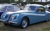 Jaguar Used Cars For Sale 25 Wide Car Wallpaper