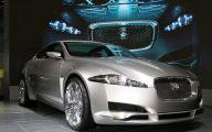 Jaguar Used Cars For Sale 26 Widescreen Car Wallpaper