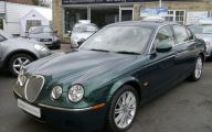 Jaguar Used Cars For Sale 28 Background