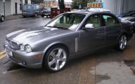 Jaguar Used Cars For Sale 36 Wide Wallpaper