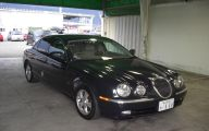 Jaguar Used Cars For Sale 4 Background