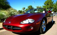 Jaguar Used Cars For Sale 41 Cool Car Hd Wallpaper