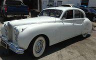 Jaguar Used Cars For Sale 42 Desktop Wallpaper