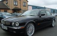 Jaguar Used Cars For Sale 8 Cool Car Hd Wallpaper