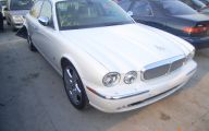 Jaguar Used Cars For Sale 9 Widescreen Wallpaper