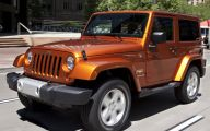 Jeep Inventory 20 Cool Car Hd Wallpaper