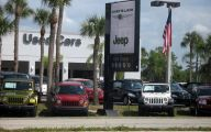 Jeep Inventory 22 Free Car Wallpaper