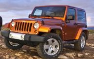Jeep Inventory 34 High Resolution Wallpaper