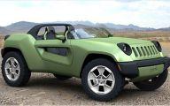 Jeep Renegade 15 Cool Car Hd Wallpaper