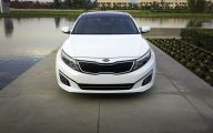 Kia Optima 26 Cool Hd Wallpaper