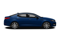 Kia Optima 28 Cool Car Hd Wallpaper