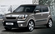Kia Soul 17 Desktop Wallpaper