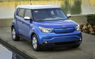 Kia Soul 18 Hd Wallpaper