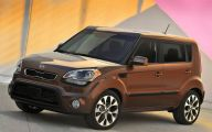 Kia Soul 20 Free Hd Wallpaper