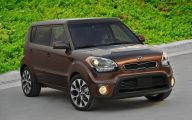 Kia Soul 28 High Resolution Car Wallpaper