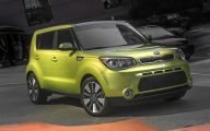 Kia Soul 31 Free Car Wallpaper