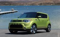 Kia Soul 7 Wide Wallpaper