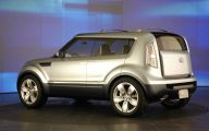 Kia Soul 8 Free Car Hd Wallpaper