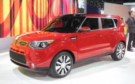 Kia Soul 9 Free Car Wallpaper