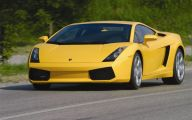 Lamborghini Cars Pictures 12 Free Car Hd Wallpaper
