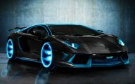 Lamborghini Cars Pictures 20 Widescreen Wallpaper