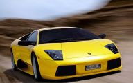 Lamborghini Cars Pictures 22 Background