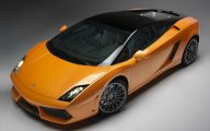 Lamborghini Cars Pictures 31 Cool Wallpaper