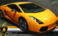 Lamborghini Cars Pictures 7 Car Desktop Background