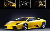 Lamborghini Cars Pictures 9 Wide Car Wallpaper