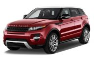 Land Rover Evoque 13 High Resolution Car Wallpaper