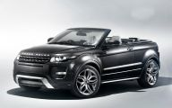 Land Rover Evoque 22 Cool Hd Wallpaper