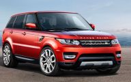 Land Rover Prices 2014 11 High Resolution Wallpaper