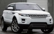 Land Rover Prices 2014 13 Car Background Wallpaper