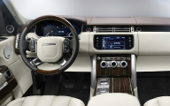 Land Rover Prices 2014 16 Cool Wallpaper
