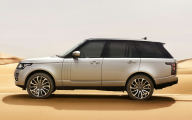 Land Rover Prices 2014 17 Cool Wallpaper