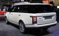 Land Rover Prices 2014 2 Hd Wallpaper