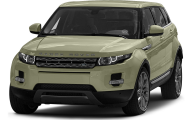 Land Rover Prices 2014 20 High Resolution Car Wallpaper