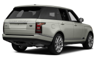 Land Rover Prices 2014 22 High Resolution Car Wallpaper