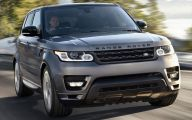 Land Rover Prices 2014 23 High Resolution Car Wallpaper