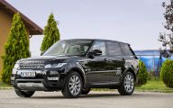 Land Rover Prices 2014 24 Cool Hd Wallpaper