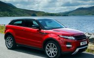 Land Rover Prices 2014 25 Background